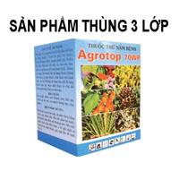 thung 3 lop THÙNG CARTON