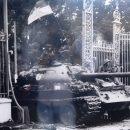 Ngày giải phóng miền nam 30-4-1975