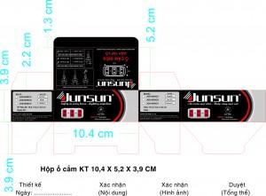 HOP O CAM ROI 3 LO Taplo 300x221 THÙNG CARTON