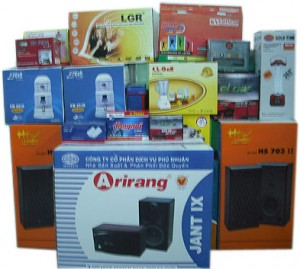 thung carton.jpg w393h353 300x269 THÙNG CARTON