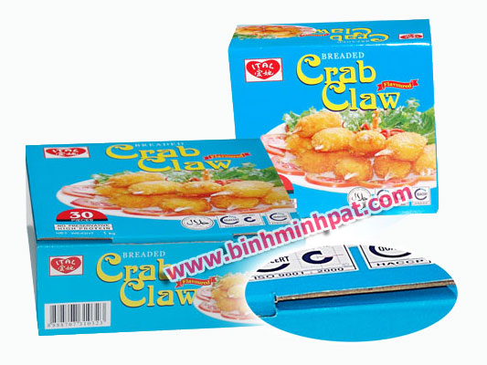 hộp giấy thực phẩm2