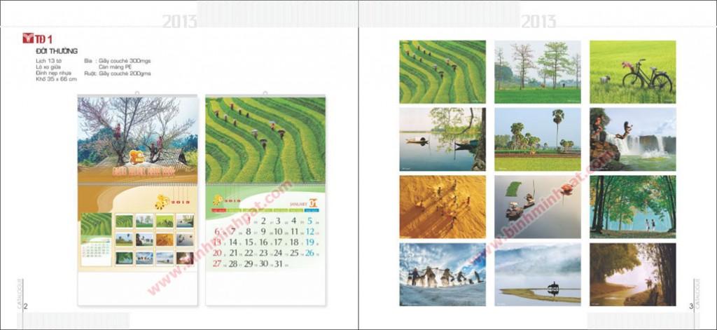Trang 2 31 1024x471 Bình Minh Pat chuyên In lịch độc quyền