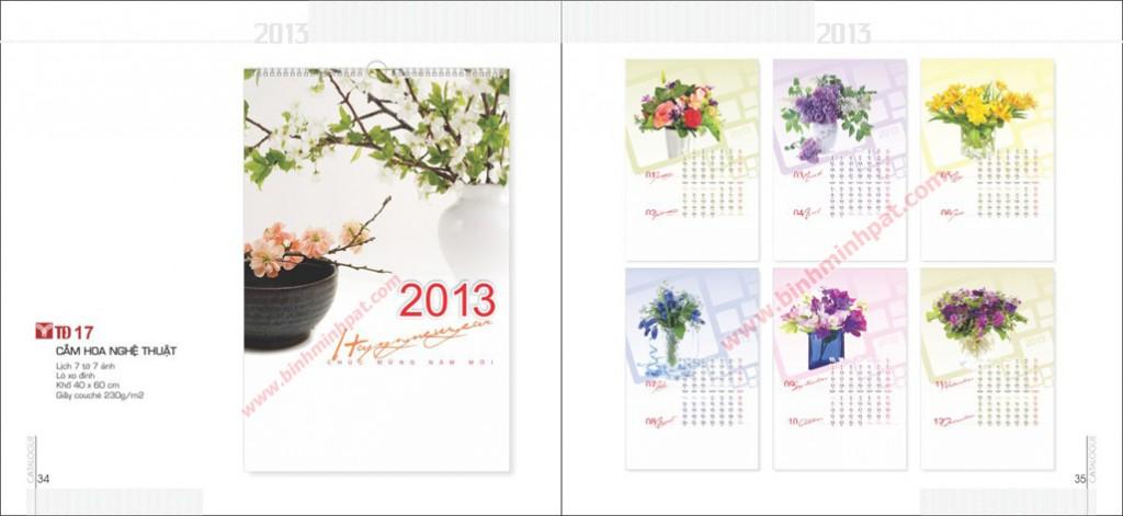 Trang 34 35 1024x471 Bình Minh Pat chuyên In lịch độc quyền