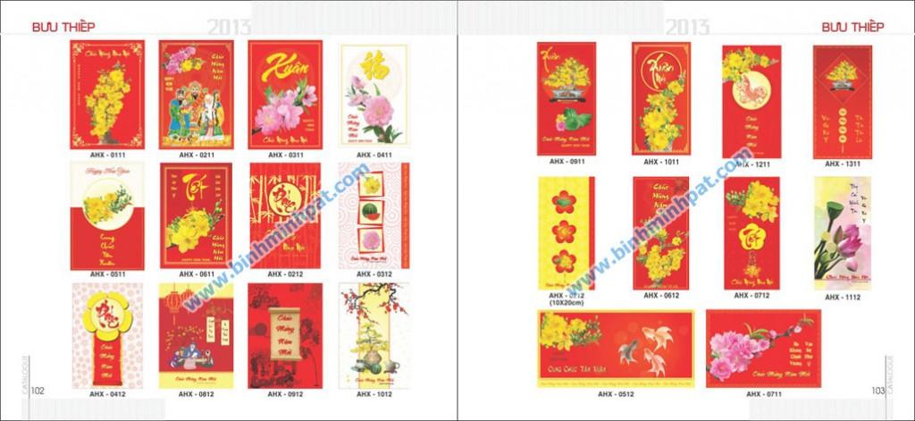 trang 102 103 1024x471 Bình Minh Pat chuyên In lịch độc quyền