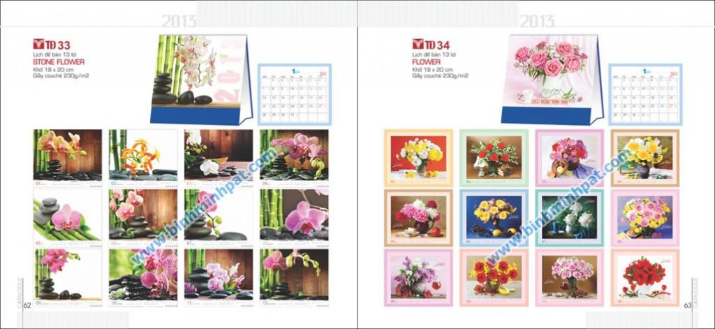 trang 62 63 1024x471 Bình Minh Pat chuyên In lịch độc quyền