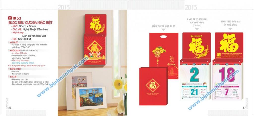 trang 86 87 1024x471 Bình Minh Pat chuyên In lịch độc quyền