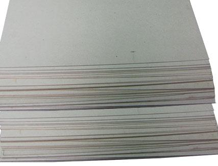 SANY1511 Công ty cung cấp sản phẩm từ giấy Chipboard