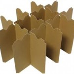 cung cấp giấy chipboard
