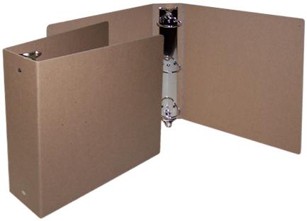 hst1332728346 Công ty cung cấp sản phẩm từ giấy Chipboard