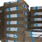 Công ty sản xuất thùng carton in offset, in lụa tại Sài Gòn