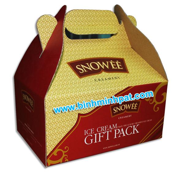 hop giay carton in offset1 Hộp giấy carton in offset cao cấp