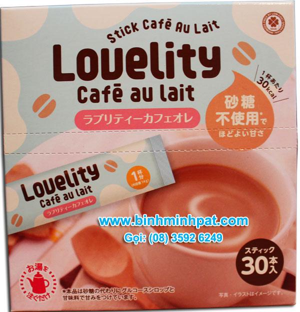 hop giay caffe 10 Mẫu hộp giấy cà phê xuất khẩu