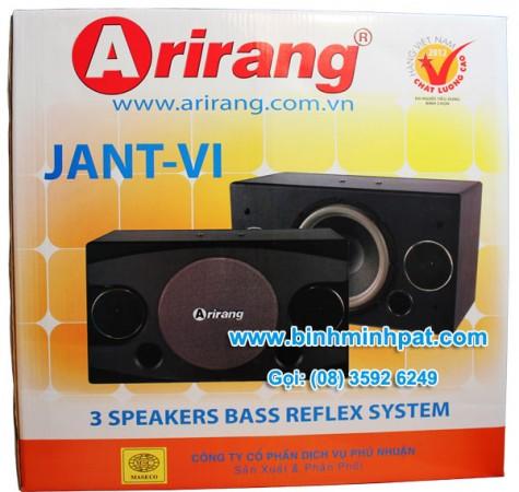 thung carton loa 01 475x450 Thùng carton chuyên dụng cho Loa