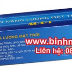 In hộp giấy offset tại TPHCM