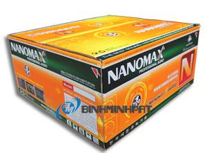 thung-carton-nanomax
