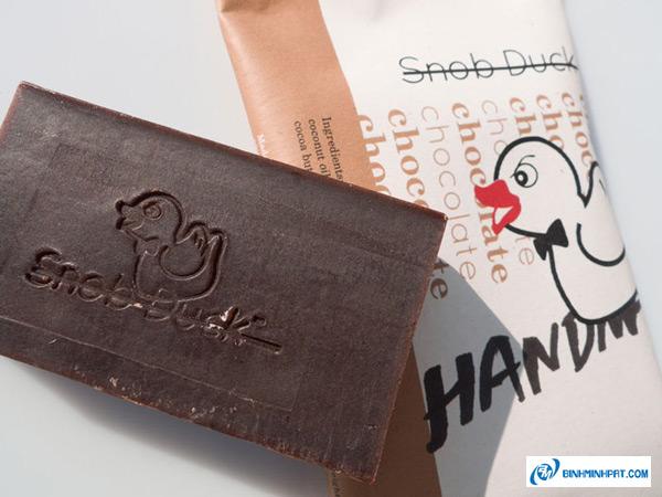 Snob Duck Soaps 5