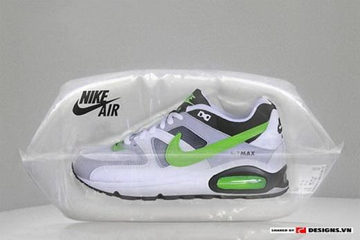 Giày thể thao Nike Air 2