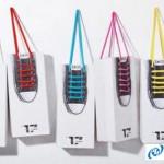 Các mẫu thiết kế bao bì sản phẩm khiến người tiêu dùng thích thú (p3)
