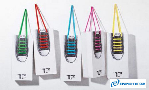 Görtz 17: Shoelace Box