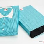 Các mẫu thiết kế bao bì sản phẩm khiến người tiêu dùng thích thú (p1)