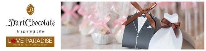 hộp giấy đựng chocolate