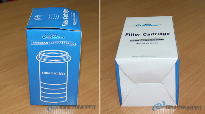 Hộp giấy, hộp carton in offset