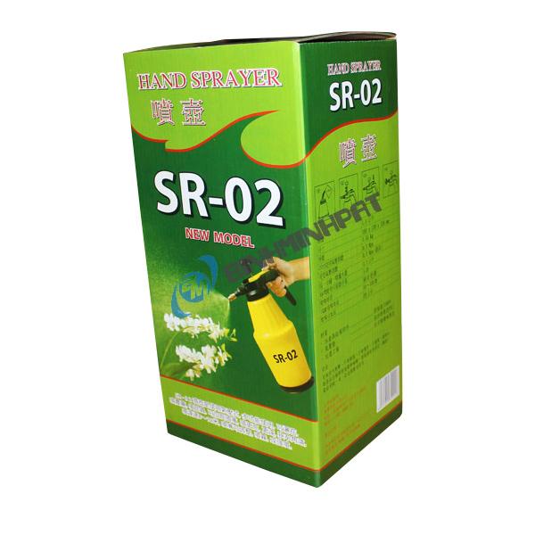 hop-carton_3396