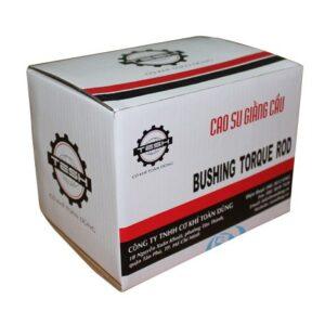Hộp carton in offset cho ngành cơ khí
