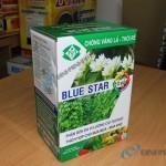 Thùng carton 5 lớp đựng phân bón cây trồng