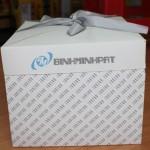 In hộp giấy – hộp quà tặng cao cấp