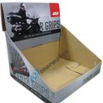 Cty sản xuất thùng carton trưng bày sản phẩm
