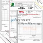 Hướng dẫn đặt in hóa đơn tại Bình Minh PAT
