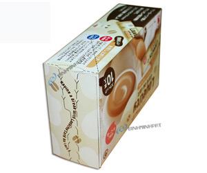 in hộp giấy bánh kẹo