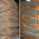 Cách tính giá thùng carton – phần 1 thùng carton thường