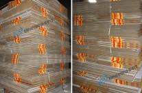 Cách tính giá thùng carton – Giá gốc thùng carton tại nhà máy