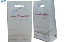Túi giấy đựng khoai tây chiên – Pizza Hut
