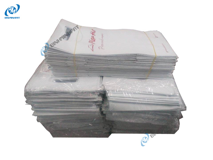 Túi giấy đựng khoai tây chiên 04