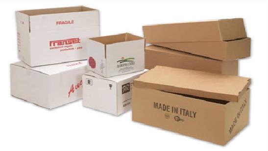 Công ty sản xuất thùng carton in Flexo - hinh 2