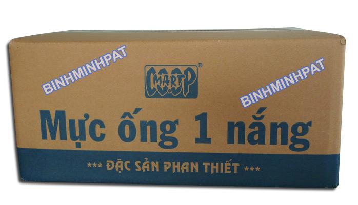 Công ty sản xuất thùng carton in Flexo - hinh 3