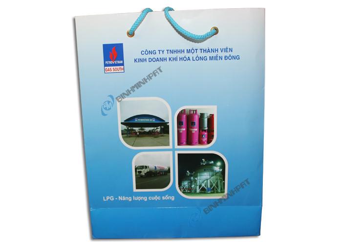 In túi giấy Marketing chất lượng - hinh 4