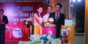 Hình ảnh Kỹ Niệm 10 Năm Bình Minh PAT thành lập -hinh3