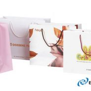 In túi giấy, sản xuất túi giấy giá rẻ đẹp