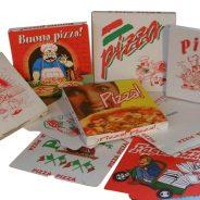 In hộp pizza giá rẻ tại Đồng Nai
