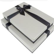 In hộp giấy, in hộp quà, in hộp cứng cao cấp giá rẻ
