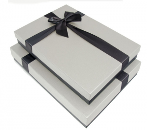 in hộp quà tặng