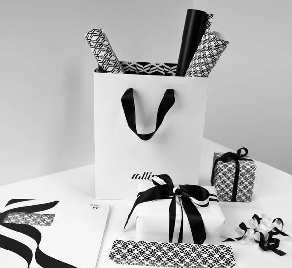 10 mẫu túi giấy có thiết kế đẹp mắt - hinh 4