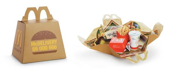 10 mẫu túi giấy có thiết kế đẹp mắt - hinh 8