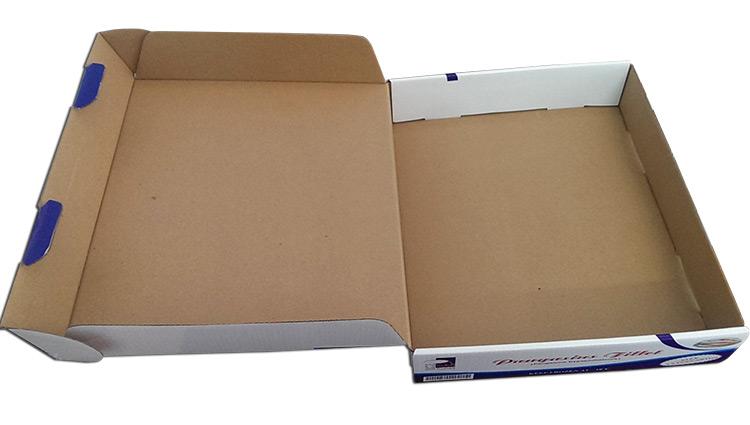 Hộp carton in offset đóng gói cá phi lê xuất khẩu - hinh 5