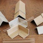 Nhà sản xuất cung cấp thanh nẹp giấy