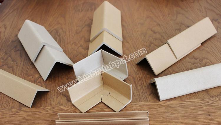 thanh nẹp giấy - hinh 1